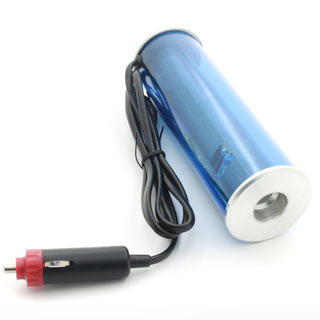 12В биологический термостат-оттаиватель