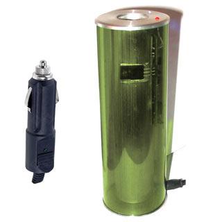 Электрический термостат для сельского хозяйства