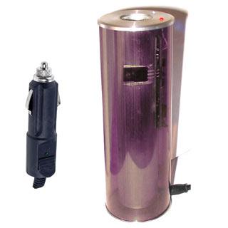 Термостат-оттаиватель биологический
