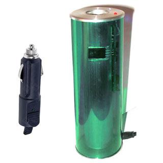 Универсальный термостат оттаиватель