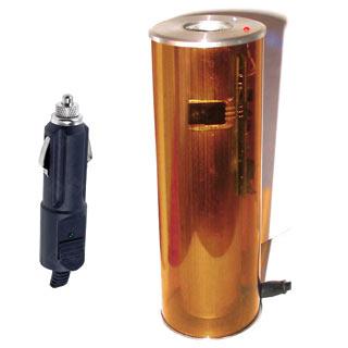 Ветеринарный универсальный термостат-оттаиватель