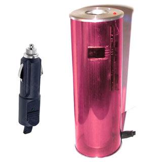 Термостат-оттаиватель