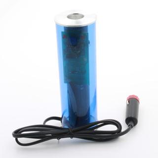 12В термостат-оттаиватель (биотермостат)