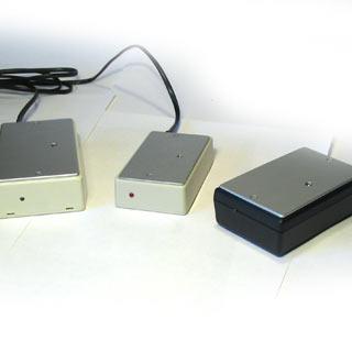 Нагревательный столик для микроскопа с подсветкой