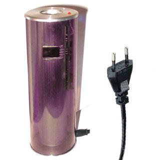Электрический термостат для ветеринарии