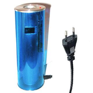 Электрический биотермостат