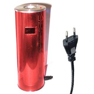 Термостат-оттаиватель электрический