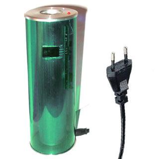 Термостат-оттаиватель универсальный